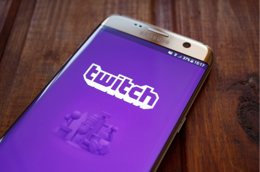 IS IT POSSIBLE TO GET MINIMUM PAID FOLLOWERS FOR TWITCH?