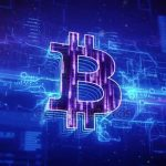 Discover Out Additional About Bitcoin