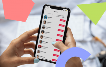 Realities Concerning Buy Tiktok Fans Informed By A Specialist