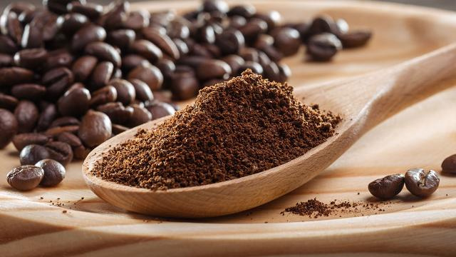 You Never Ever Knew Concerning Coffee Beans