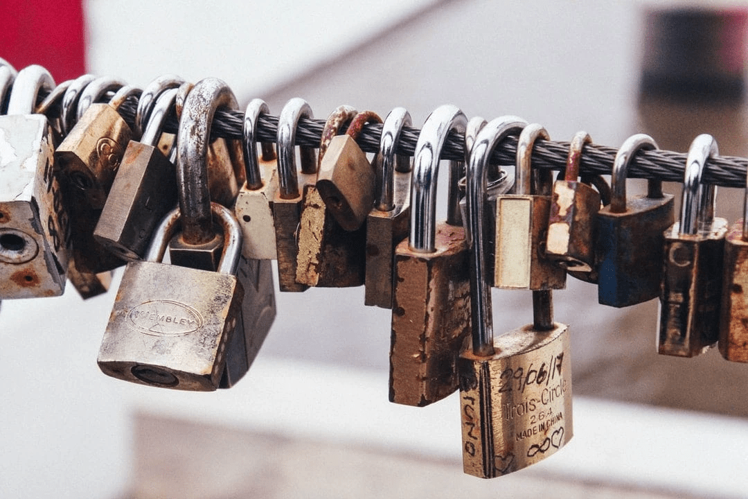 Six Carefully-Guarded Locksmith Secrets Defined In Explicit Detail