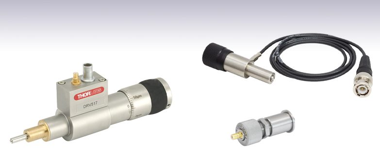 Are You Thinking Of Purchasing The Best Piezo Actuator-Choose The Best One!