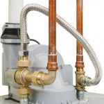 Buy the Best Water Mixing Valve - Why is it the best option for your garden?