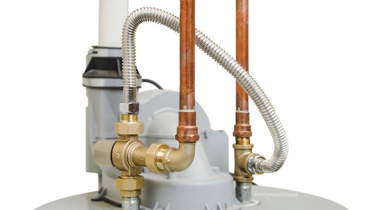 Buy the Best Water Mixing Valve – Why is it the best option for your garden?