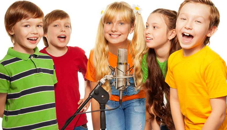 Ways Of Songs For Children That Can Drive You Bankrupt - Quick!