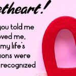 A Surprising Device That will help you Strong Love Quotes